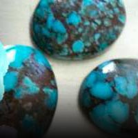 Native Jewelers Society For Jewelry Supplies And